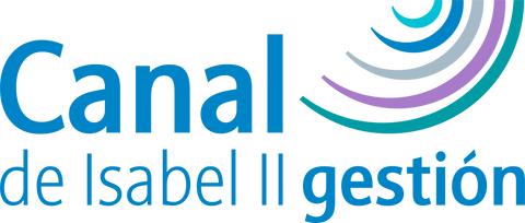 Ayuntamiento de valdilecha for Canal de isabel ii oficina virtual